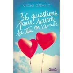 36-questions-pour-savoir-si-tu-m-aimes