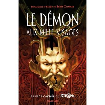 le-demon-aux-mille-visages