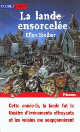 la-lande-ensorcelee-606007-264-432