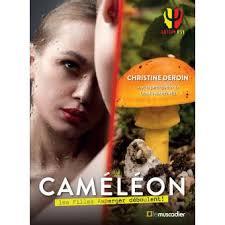 cameleon.jpg